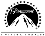 paramount_pictures_print_logo_1968-svg
